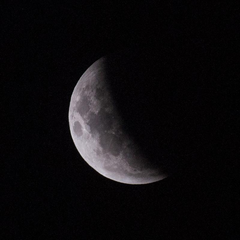 wpid5367-Lunar_eclipse-4.jpg