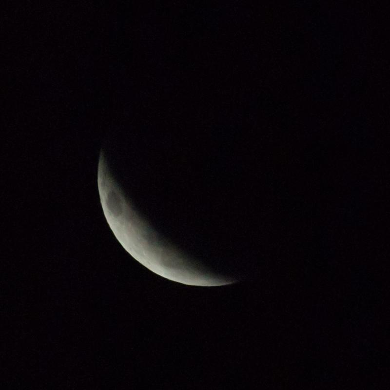 wpid5369-Lunar_eclipse-5.jpg