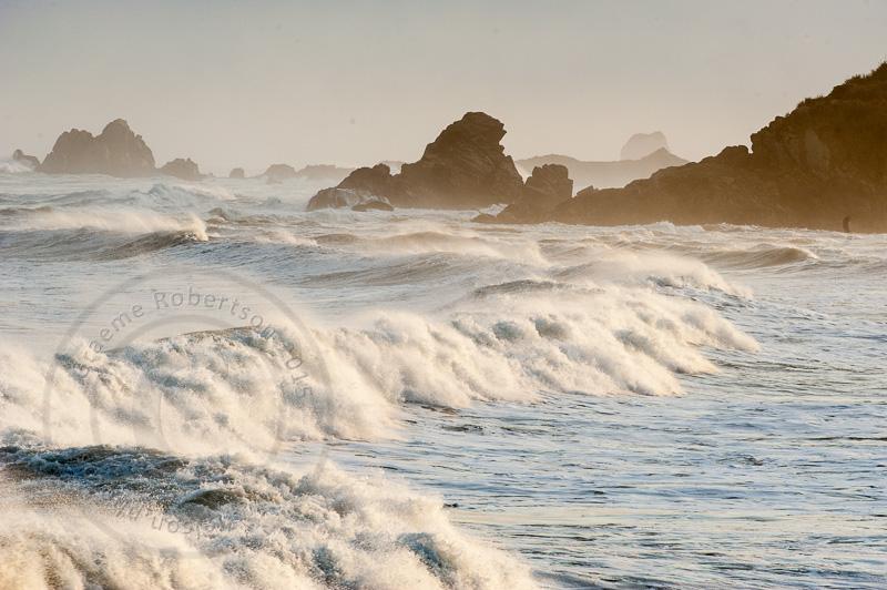 wpid5711-West-Coast-4261.jpg