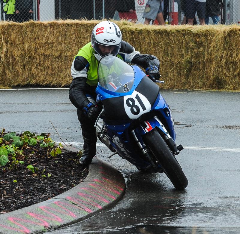 wpid5927-Nelson_street_races-103.jpg