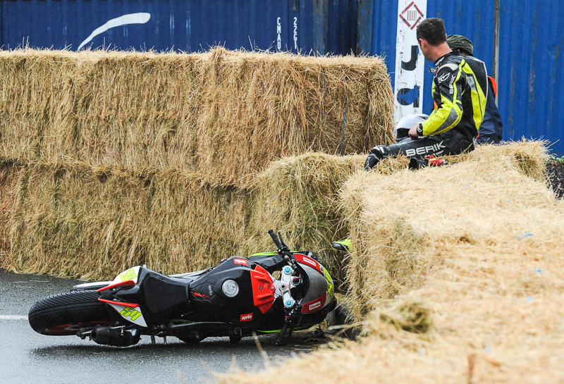 wpid5935-Nelson_street_races-107.jpg