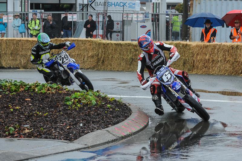wpid5937-Nelson_street_races-108.jpg