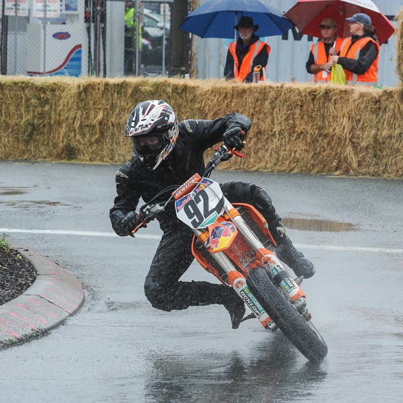 wpid5939-Nelson_street_races-109.jpg